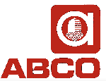 ABCO Industries Ltd.
