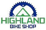 Highland Bike