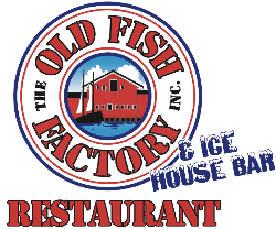 Old Fish Factory Restaurant