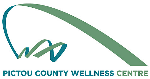 Pictou County Wellness Centre