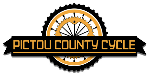 Pictou County Cycle