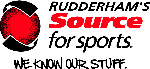 Rudderham's Source for Sports