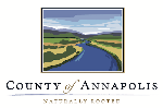 Annapolis County